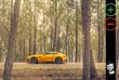 Wat vind ik van de Jaguar F-Type?