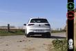 Wat vind ik van de Volkswagen Golf 1.5 eTSI?