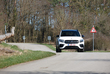 Mercedes GLB 250 4Matic : Tussen GLA en GLC