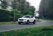 Volvo XC40 T5 Recharge : Rechargeable et « belge »
