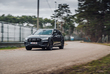 Audi SQ7: SUV Diesel avec un S pour « sportif »
