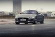 Jaguar F-Type Coupé P300 : plus séduisante que jamais