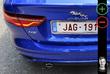 Wat vind ik van de Jaguar XE?
