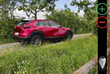 Wat vind ik van de Mazda CX-30 met Skyactiv-X?