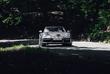 Porsche 911 Turbo S : handelbare kracht