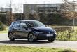 Volkswagen Golf 1.5 eTSI 150 : lichtjes elektrisch