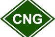 CNG : tout savoir sur une alternative trop méconnue #6