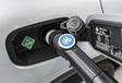 Hydrogène : tout savoir sur la pile à combustible (FCEV) #3