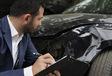 Autoverzekeringen vergelijken: 5 slimme tips #2