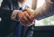 Hoe onderhandel je een autoverzekering? #3