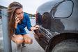 Autoverzekering en jongeren #1