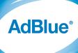 Adblue: wat is het en hoe tank je het? #5