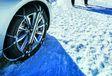 Partir aux sports d'hiver en voiture : ce qu'il faut savoir #3