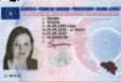 Rijbewijs (regels vanaf 2018) #3