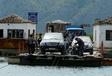Albanië: taks op dagbasis #3