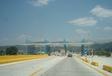 Griekenland : tol en ferry's #3