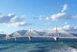 Griekenland : tol en ferry's #6