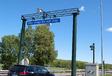 Automatische tol Noorwegen #2