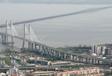 Bruggen met tol in Lissabon #4