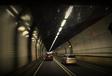 Tolwegen, -bruggen en –tunnels in het Verenigd Koninkrijk #3