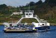Ferry's en veerponten in het Verenigd Koninkrijk en de Eurotunnel  #4