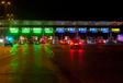 Zweden: tolbruggen, stadstol en ferry's #3