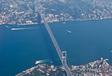 Turkije: tol met voorafbetaalde kaart #1