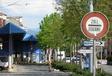 Waar en hoe een Zwitsers wegenvignet kopen? #2