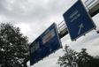 Waar en hoe een Zwitsers wegenvignet kopen? #1