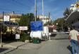 Cyprus : geen tol, groene lijn en weinig ferry's #2