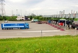 België : toltunnels en lage-emissiezones (LEZ) #1