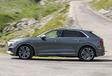 Audi SQ8 4.0 V8 TDI tiptronic SQ8
