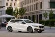 BMW Série 1 Hatch 118i (103 kW)