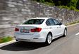 BMW 3 Reeks Berline M340i (275 kW) xDrive
