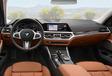 BMW 3 Reeks Touring 330d xDrive (195 kW)