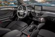 Ford Focus 5d 2.3i EcoB. 205kW ST