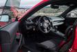 Porsche 718 Cayman 4.0 Cayman GT4