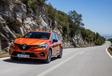 Renault Clio 5p TCe 130 EDC GPF Intens