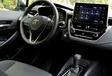 Toyota Corolla 5p 1.8 Hybrid Corolla Plus e-CVT