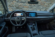 Volkswagen Golf VII 5p 1.6 TDi Trendline