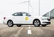 VAB-Gezinswagen van het jaar 2016: de winnaars #4