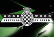 De sterren op het Goodwood Festival of Speed 2016 - update #1
