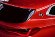 BMW X2 : Le concept à Paris #9