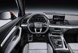 Audi Q5 : maturité atteinte  #5