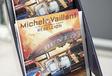 Michel Vaillant terug naar Le Mans in nieuw album 'Rébellion' #2