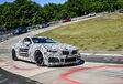 BMW M8: hij is er (bijna)… #1