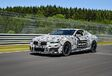 BMW M8: hij is er (bijna)… #6