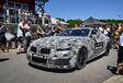 BMW M8: hij is er (bijna)… #2