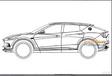 Lotus : Voilà le futur SUV ! #2