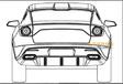 Lotus : Voilà le futur SUV ! #4